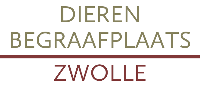 Dierenbegraafplaats Zwolle